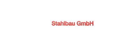 Kirchner Stahlbau