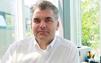 Ralf Bietenbeck
