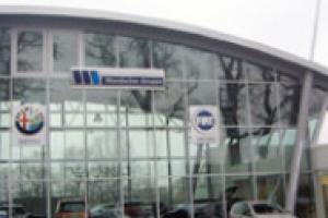 Individuelle Hallen
